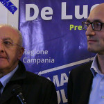 casillo e de luca