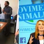 movimento animalista ottima bene